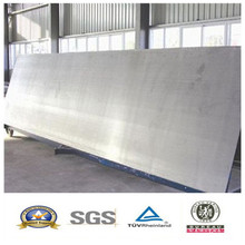 1.4462 S32205 2205 Stainless Steel Sheet