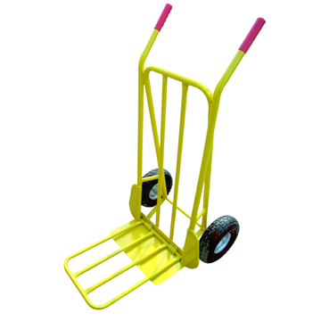 Good Quality Hand Trolley HT1827A