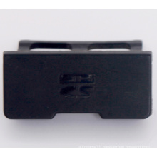 Auto Black Plastic Parts