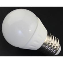 Bombilla LED SMD 5W LED Global Lamp