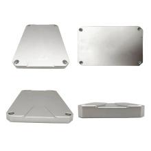 SS304 custom electrical oem cnc automotive aluminium hardware sheet metal stamping parts