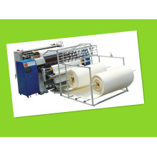 2015 The Newest Type Quilting Machine / Yuxing The Newest Machinery