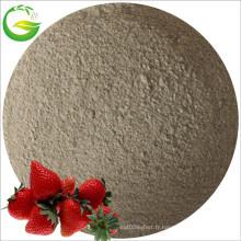 Engrais de magnésium chélaté acide Fulvic acide soluble