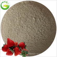 Ácido fúlvico solúvel Fertilizante de magnésio quelatado
