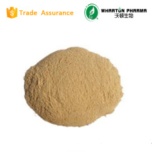 Polvo de Lumbrokinase / Lumbrokinase de alta calidad con precio razonable