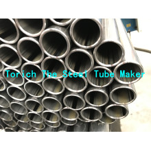 Welded and Seamless Steel pipe