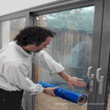 Защитная лента для оконного стекла