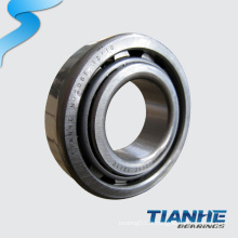 Composants de ventilateur électrique roulement à rouleaux cylindriques NJ305 de Chine