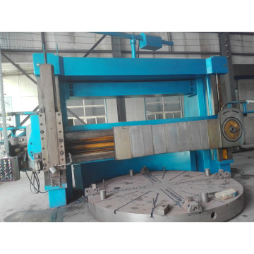Robust conventional lathes machine for sale