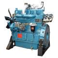 Новый двигатель на выходе генератор 30kw 40kw для набора