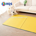 Factory industria TPU water proof soft floor tiles for babies water proof