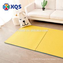 Beste Qualität wasserdichte Karate-Fußmatten preiswert für Turnhalle