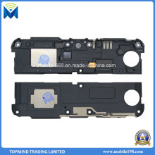Replacement Parts for Xiaomi Max Hydrogen Buzzer Ringer Loud Speaker