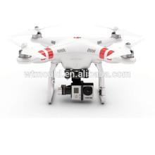 WL V303 Бесколлекторный фантом dji Phantom 2 Vision GPS smart drone quadcopter для GoPro Rival FPV