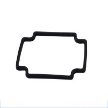 Auto motor hoofd licht siliconen viton rubberen afdichtingen