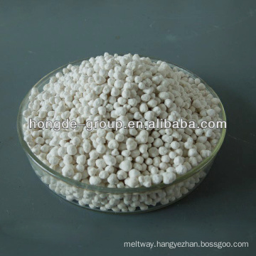 Sodium Formate & Calcium Formate