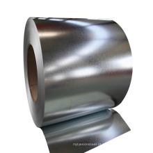 preço do aço galvanizado por tonelada bobina de aço galvanizado
