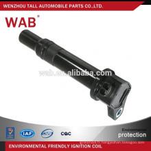 Allumage de haute qualité auto pièces bobine 27301-26640 pour HYUNDAI