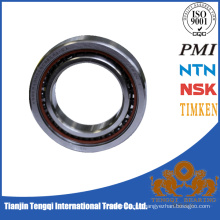 7010 super precision NSK rhp bearing