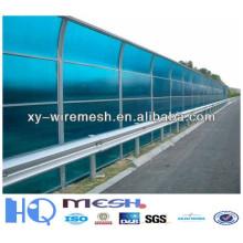 Venta de Sound barrier / Soundproof fabric / Acoustic barrier