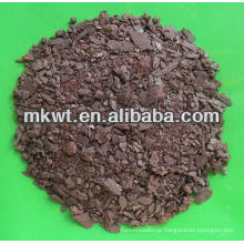 Manufacture high quality rubber antioxidant A(PAN)