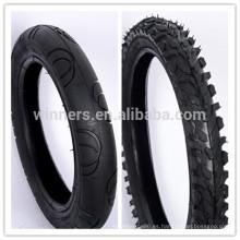 """Neumático neumático inflable de la bicicleta del aire 10 """"12"""""""
