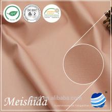 20 * 16/40 * 43 textile Material Stoff Importeure Großhandel Stoff Rollen