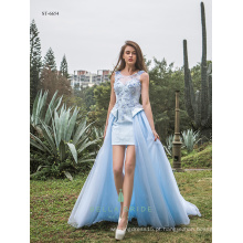 Vestido de noite curto vestidos de festa vestidos de festa de baile sexy para meninas de 18 anos