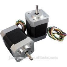 Buen precio de alta calidad para alto torque 36 mm, 42 mm, 57 mm, 86 mm sin escobillas motor de corriente continua