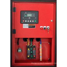 Contrôleur automatique de générateur avec Deepsea6020