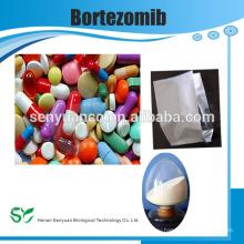 Антибактериальный препарат Бортезомиб