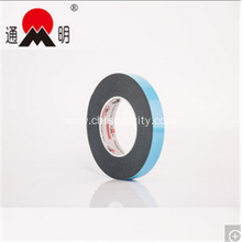 Blue Film Adhesive PE Foam Tape