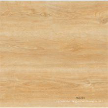 60X60mm Competitive Natural Wood Glazed Porcelain Tiles