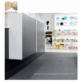 plastic garden paving pvc vinyl floor tile for home