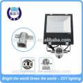 SAA с микросхемой philips chip 150W ip65 флуоресцентный светодиодный индикатор SAA DLC ETL