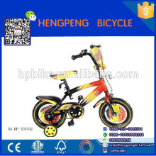 Kids classic cycle old bmx bikes
