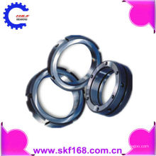 KM11 Bearing Adapter