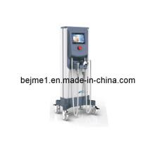Beco Microneedle Fractional Rfand Cryo Beauty Machine MR16-4s