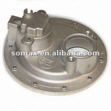 Presión la fundición, piezas de fundición de troquel de aluminio de precisión, empresas de fundición de aluminio mueren