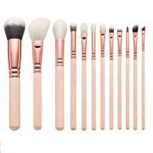 Ensemble de brosse à maquillage personnalisé parfait (TOOL-84)