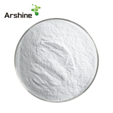 GMP approved Ampicillin Trihydrate , Ampicillin-Xincat