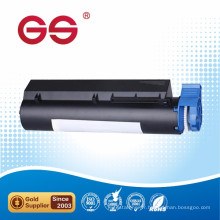 Compatible pour OKI B432 Toner Cartridge pour OKI B512 pour OKI B412dn B432dn B512dn MB472w MB492 MB562