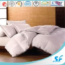 3cm Stripe Design Hotel Roupa de cama (SFM-15-008)