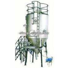 Máquina de macete de oxidação de cloro