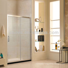 Sanitary Ware Glass Shower Door