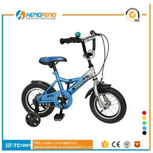 "Smart children bicycle12"" 16"" 20"" inch with fashional decals bike for kid"
