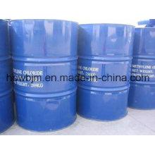 Aceton, hochwertiger Silikonkautschukkleber, Alumium Acety Acetonat