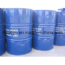 Acetone, Top Quality Silicone Rubber Adhesive, Alumium Acety Acetonate