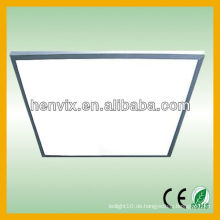 Pure White smd 5050 6060 LED-Panel Licht