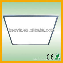 Best seller 54w led ceiling panel light 6060